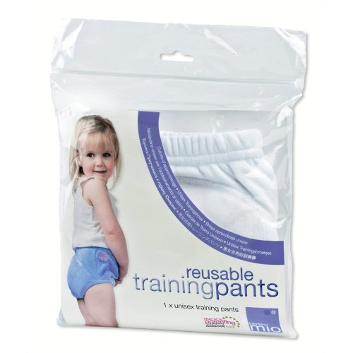 Vital Innovations 5TPW16 BambinoMio, Trainingshöschen 16plus kg, ab 3 Jahren - 3